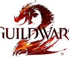 Guild Wars 2 Offline Installer Free Download