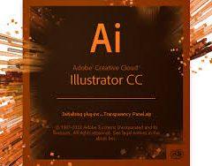 Adobe Illustrator Offline Installer for Windows PC