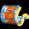 Windows Live Movie Maker Offline Installer Free Download