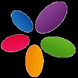 MEmu Offline Installer for Windows PC