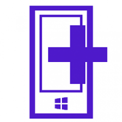 Windows Phone Recovery Tool Offline Installer for Windows PC