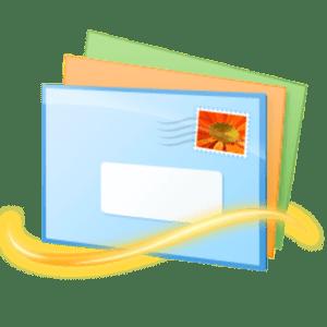 Download Windows Live Mail Offline Installer