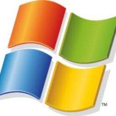 Windows XP Service Pack Offline Installer Free Download