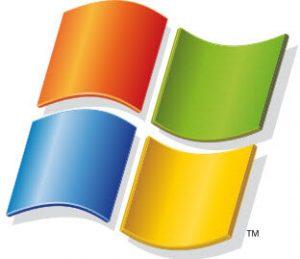 Download Windows XP Service Pack Offline Installer