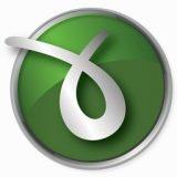 doPDF Offline Installer Free Download