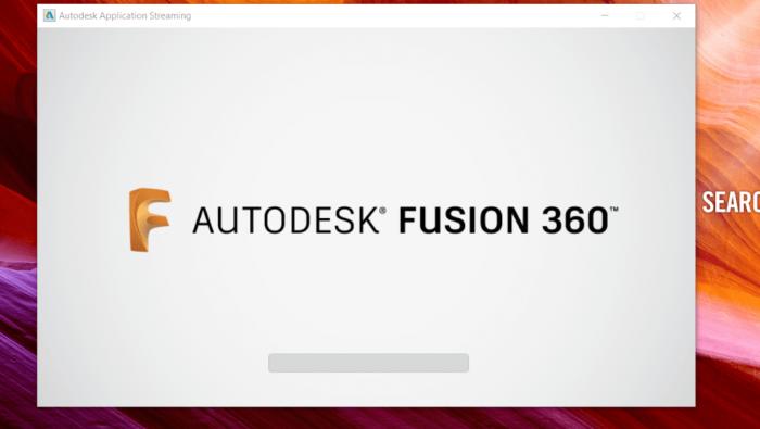 DownloadAutodeskFusion 360 Offline Installer