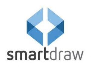 Download SmartDraw Offline Installer.