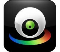 Download CyberLink YouCam Offline Installer