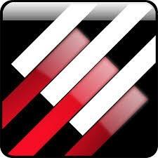 Tunngle Offline Installer Free Download