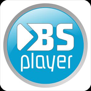 Download BS.Player Offline Installer