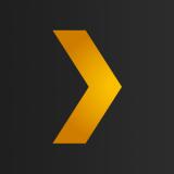 Adobe Spark Offline Installer Free Download