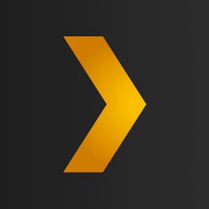 Download Adobe Spark Offline Installer