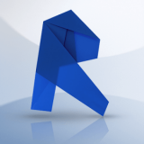 Autodesk Revit Offline Installer Free Download