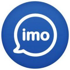 IMO Offline Installer Free Download