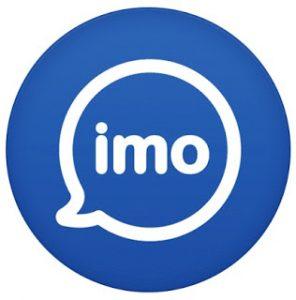 Download IMO Offline Installer