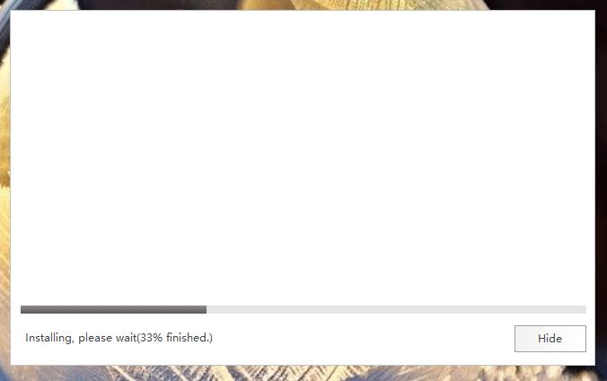 DownloadWondershare MirrorGo Offline Installer