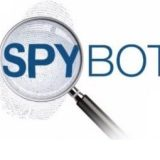 SpyBot Offline Installer Free Download