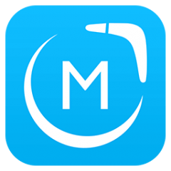 Wondershare MobileGo Offline Installer Free Download