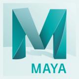 Autodesk Maya Offline Installer Free Download