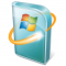 WSUS Offline Installer Free Download