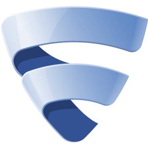 F-Secure Offline Installer Free Download
