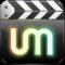 UMPlayer Offline Installer Free Download