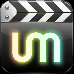 Download UMPlayer Offline Installer