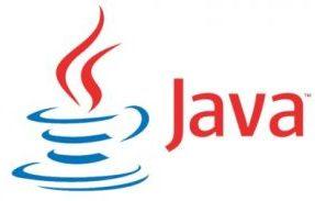 JDK Offline Installer Free Download