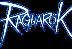 Ragnarok Offline Installer Free Download