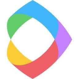 LeapDroid Offline Installer Free Download