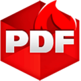 PDF Architect Offline Installer Free Download