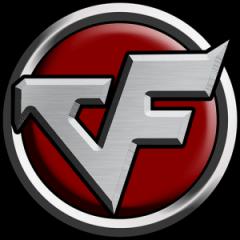 CrossFire Offline Installer Free Download