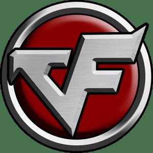Download CrossFire Offline Installer