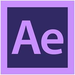Download Adobe After Effect Offline Installer