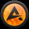 AIMP Offline Installer Free Download
