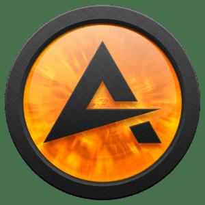 Download AIMP Offline Installer
