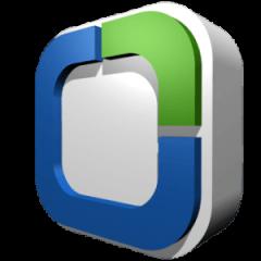 Nokia PC Suite Offline Installer Free Download