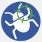 AdwCleaner Offline Installer Free Download