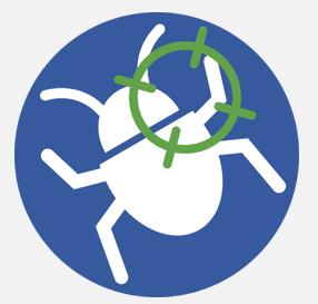 Download AdwCleaner Offline Installer