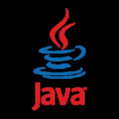 JRE Offline Installer Free Download
