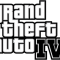 GTA 4 Offline Installer Free Download