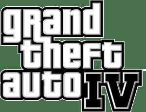 Download GTA 4 Offline Installer