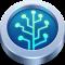 SourceTree Offline Installer Free Download