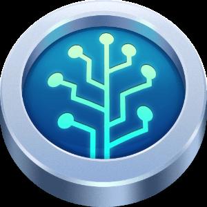 Download SourceTree Offline Installer
