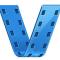 Wondershare Video Converter Offline Installer Free Download