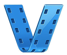Download Wondershare Video Converter Offline Installer