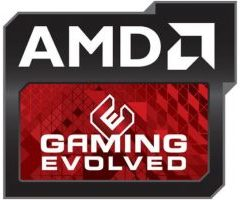 AMD Gaming Evolved App Offline Installer Free Download