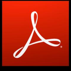 Adobe Reader 11 Offline Installer Free Download