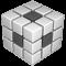 Code Composer Studio Offline Installer Free Download
