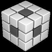 Download Code Composer Studio Offline Installer